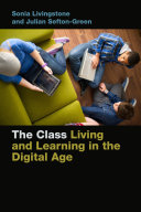 The Class Pdf/ePub eBook