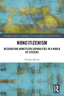 Noncitizenism