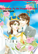 Betrothed: To the People' s Prince