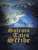 Pdf Solemn Tales from the Scribe