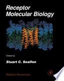 Receptor Molecular Biology