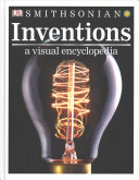 Inventions  A Visual Encyclopedia
