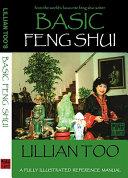 Feng Shui For Retail Stores [Pdf/ePub] eBook
