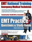 EMT National Training