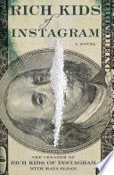 Rich Kids of Instagram