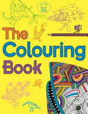 The Colouring Book