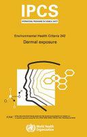 Dermal Exposure