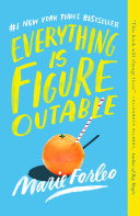 Everything Is Figureoutable Pdf/ePub eBook