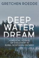 Deep Water Dream [Pdf/ePub] eBook