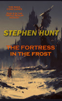 Pdf The Fortress in the Frost Telecharger