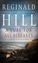 A Cure For All Diseases [Pdf/ePub] eBook