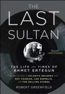 Pdf The Last Sultan