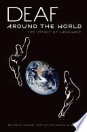 Deaf around the World