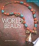 Beading with World Beads