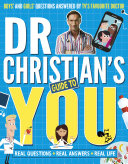 Dr Christian s Guide to You