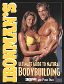 Ironman s Ultimate Guide to Natural Bodybuilding