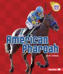 Pdf American Pharoah Telecharger