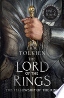The Fellowship of the Ring  The Lord of the Rings  Book 1  Book