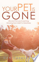 Your Pet Is Gone Book PDF