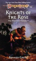 Knights of the Rose [Pdf/ePub] eBook