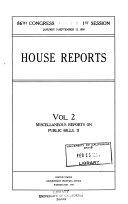Serial set (no.12001-12799)