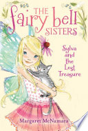 The Fairy Bell Sisters  5  Sylva and the Lost Treasure