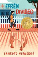 Efrén Divided [Pdf/ePub] eBook