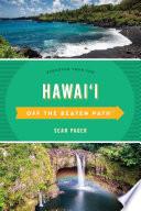 Hawai i Off the Beaten Path