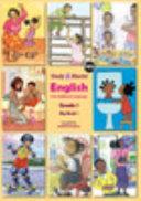 Books - Study & Master English Fal Big Book 1 Grade 1   ISBN 9781107668256