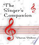 The Singer s Companion