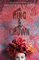 Pdf The Ring and the Crown