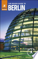 The Rough Guide to Berlin  Travel Guide eBook
