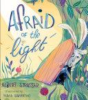 Afraid of the Light Pdf