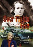 Over Fields of Fire