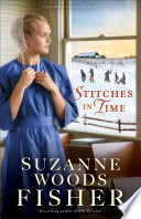 Stitches in Time  The Deacon s Family Book  2