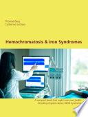 Hemochromatosis   related Syndromes