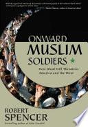 Onward Muslim Soldiers