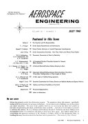 Aerospace Engineering Book