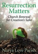 Resurrection Matters