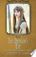 Dragon's Eye [Pdf/ePub] eBook