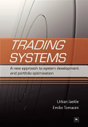 Trading Systems