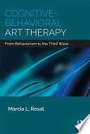 Cognitive Behavioral Art Therapy