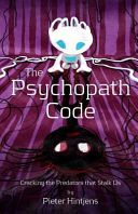 The Psychopath Code Book
