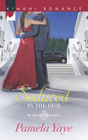Seduced by the Heir