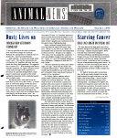 AnimalNews