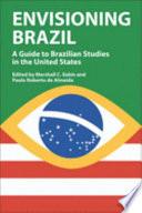 Envisioning Brazil
