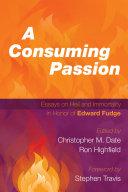 Pdf A Consuming Passion