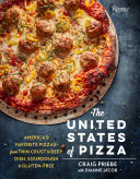 Pdf The United States of Pizza