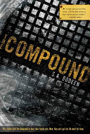 The Compound [Pdf/ePub] eBook