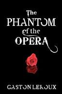 The Phantom of the Opera image